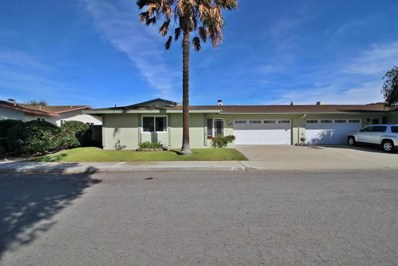 2704 Balboa Street, Port Hueneme, CA 93041 - MLS#: 218001065