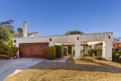 30728 Whaleboat Place, Agoura Hills, CA 91301 - MLS#: 218001129
