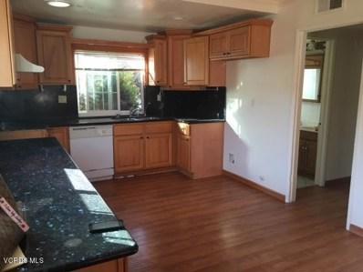 1612 Kane Avenue, Simi Valley, CA 93065 - MLS#: 218001177