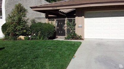 2635 Lakewood Pl, Westlake Village, CA 91361 - MLS#: 218001255