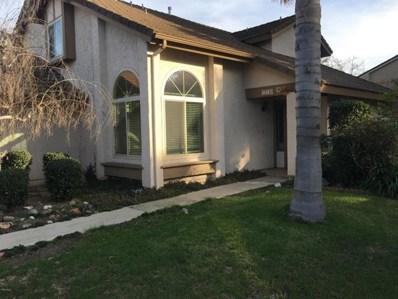13134 Silver Creek Street, Moorpark, CA 93021 - MLS#: 218001256