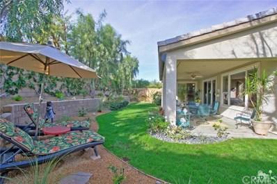 60925 Living Stone Drive, La Quinta, CA 92253 - MLS#: 218001260DA