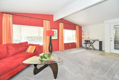 2397 Arapaho Street UNIT 134, Thousand Oaks, CA 91362 - MLS#: 218001268