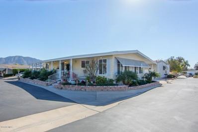 227 Talud Terrace, Camarillo, CA 93012 - MLS#: 218001284
