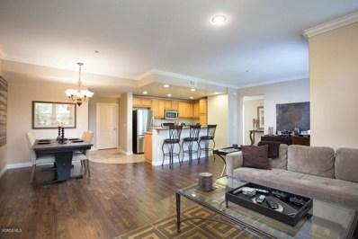 242 Riverdale Court UNIT 828, Camarillo, CA 93012 - MLS#: 218001312