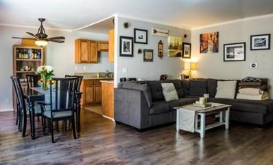 9900 Jordan Avenue UNIT 71, Chatsworth, CA 91311 - MLS#: 218001334