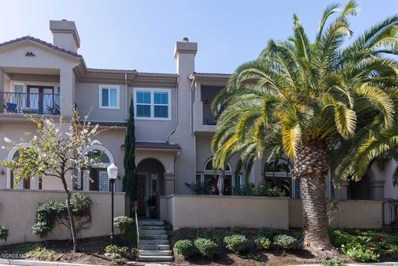 1306 Bayside Circle, Oxnard, CA 93035 - MLS#: 218001368