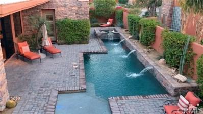 79825 Via Sin Cuidado, La Quinta, CA 92253 - MLS#: 218001388DA