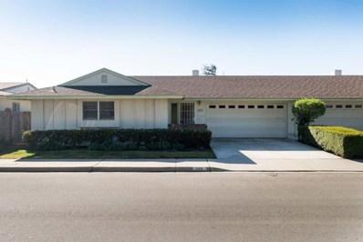 210 Bay Boulevard, Port Hueneme, CA 93041 - MLS#: 218001525