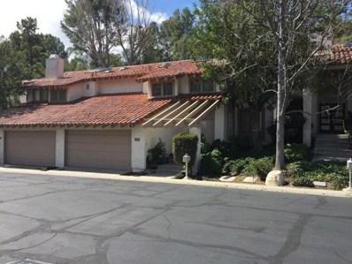 771 Valley Drive, Westlake Village, CA 91362 - MLS#: 218001543