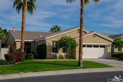 60166 Aloe Circle, La Quinta, CA 92253 - MLS#: 218001644DA