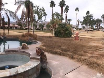 56485 Legends Circle, La Quinta, CA 92253 - MLS#: 218001656DA