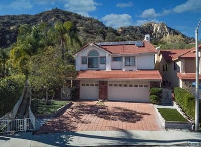 Stevenson Ranch, CA 91381