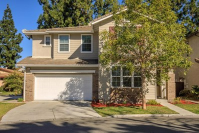 1117 Walnut Grove Lane, Simi Valley, CA 93065 - MLS#: 218001796