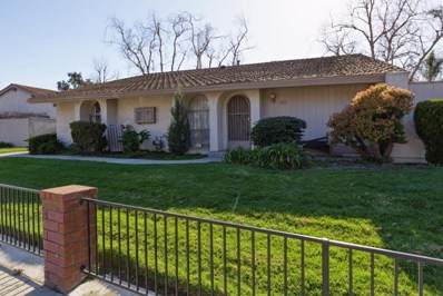 330 Vineyard Avenue, Oxnard, CA 93036 - MLS#: 218001801