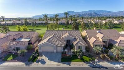 78739 Golden Reed Drive, Palm Desert, CA 92211 - MLS#: 218001840DA