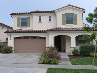484 Bloomfield Place, Camarillo, CA 93012 - MLS#: 218001855