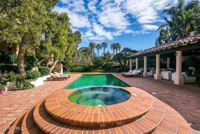 27405 Pacific Coast Highway, Malibu, CA 90265 - MLS#: 218001911