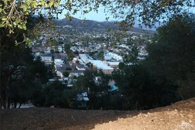 Wildwood, Los Angeles, CA 90041 - MLS#: 218001922DA