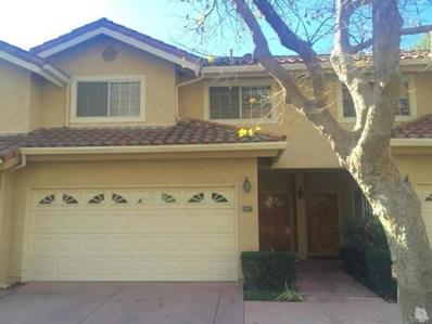 3087 Hillcrest Drive, Westlake Village, CA 91362 - MLS#: 218001971
