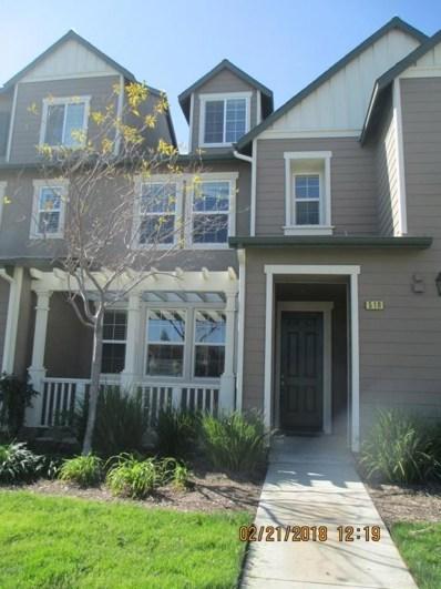 510 Flathead River Street, Oxnard, CA 93036 - MLS#: 218002009