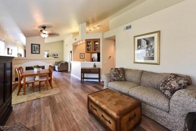 3001 Lamplighter Street, Simi Valley, CA 93065 - MLS#: 218002023