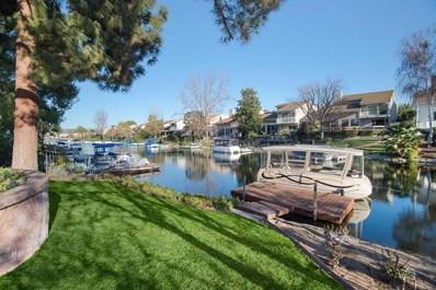 2382 Leeward Circle, Westlake Village, CA 91361 - MLS#: 218002048