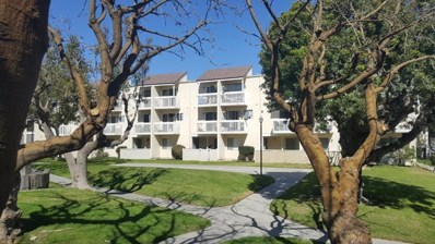 201 Ventura Road UNIT 9, Port Hueneme, CA 93041 - MLS#: 218002062