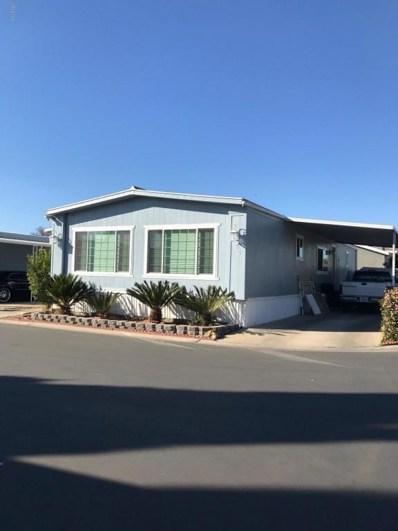 80 Via Gabilan, Camarillo, CA 93012 - MLS#: 218002161