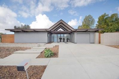 1531 Stoddard Avenue, Thousand Oaks, CA 91360 - MLS#: 218002180