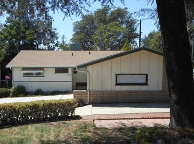10633 Mt Gleason Avenue, Sunland, CA 91040 - MLS#: 218002254