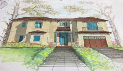 29255 Lakeshore Drive, Agoura Hills, CA 91301 - MLS#: 218002264