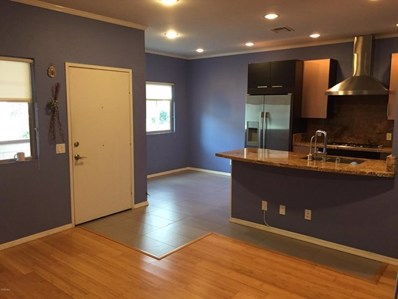 152 Maegan Place UNIT 7, Thousand Oaks, CA 91362 - MLS#: 218002301