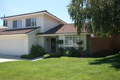 27050 Helmond Drive, Calabasas, CA 91301 - MLS#: 218002422