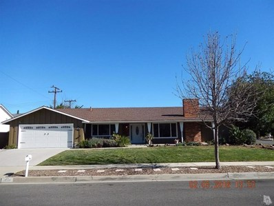 1404 Suffolk Avenue, Thousand Oaks, CA 91360 - MLS#: 218002510
