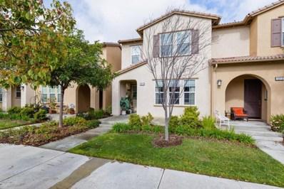 3011 Oxnard Boulevard, Oxnard, CA 93036 - MLS#: 218002540