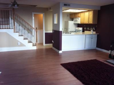 5257 Colodny Drive UNIT 10, Agoura Hills, CA 91301 - MLS#: 218002599