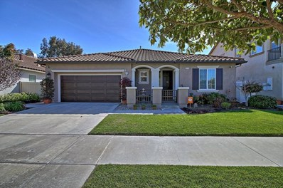 2914 Naples Drive, Oxnard, CA 93035 - MLS#: 218002607
