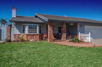 6211 Anastasia Street, Simi Valley, CA 93063 - MLS#: 218002632
