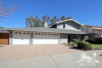 11866 Porter Valley Drive, Porter Ranch, CA 91326 - MLS#: 218002744DA