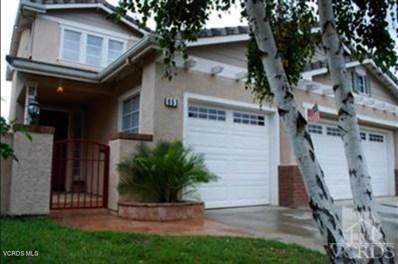 653 Camino De La Luz, Newbury Park, CA 91320 - MLS#: 218002779
