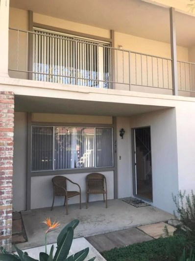 176 Carmel, Port Hueneme, CA 93041 - MLS#: 218002780