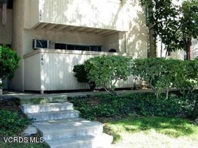28947 Thousand Oaks Boulevard UNIT 146, Agoura Hills, CA 91301 - MLS#: 218002782