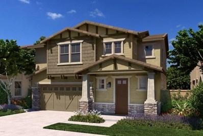 668 Sage Brook, Camarillo, CA 93010 - MLS#: 218002796