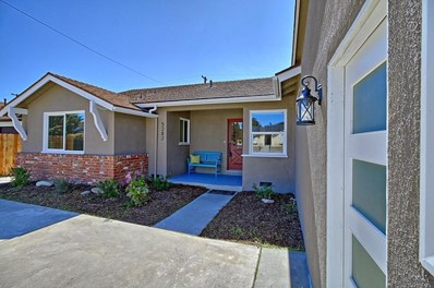 5282 Dartmouth Street, Ventura, CA 93003 - MLS#: 218002806