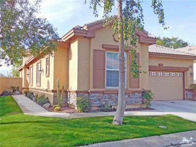 49015 Biery Street, Indio, CA 92201 - MLS#: 218002894DA