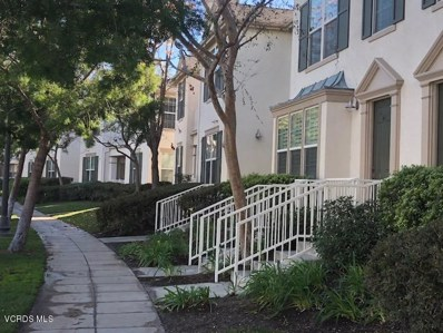 24128 Victoria Lane UNIT 37, Valencia, CA 91355 - MLS#: 218002984