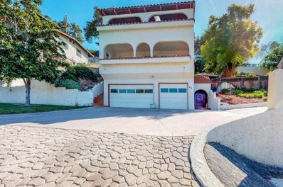 86 Arnaz Drive, Oak View, CA 93022 - MLS#: 218003069