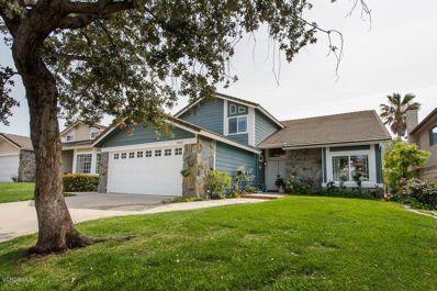 30002 Rainbow Crest Drive, Agoura Hills, CA 91301 - MLS#: 218003070