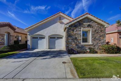 49793 Wayne St., Indio, CA 92201 - MLS#: 218003074DA